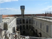 fort-boyard-vigie-via-composites